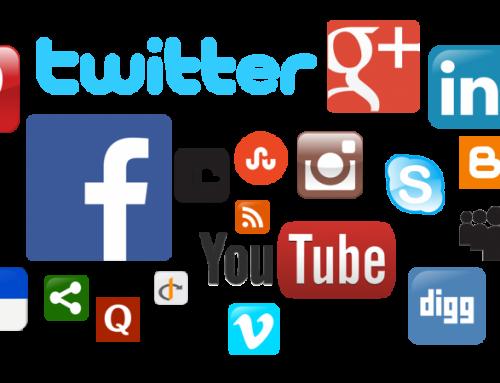 Social Platforms Best for Engagement In 2017