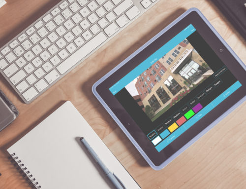 How Apartment Marketing Videos Can Lead to Sight-Unseen Leases