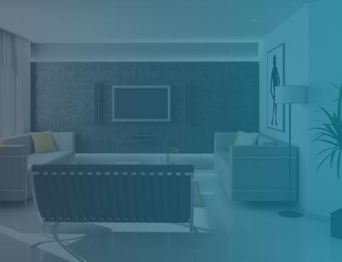 Real Estate Virtual Tour Pricing Factors
