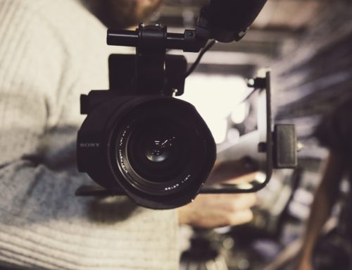 All Apartment Video Tours Should Include These 5 Elements