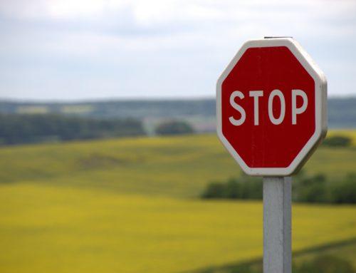 The Pitfalls to Avoid When Choosing Virtual Tour Software