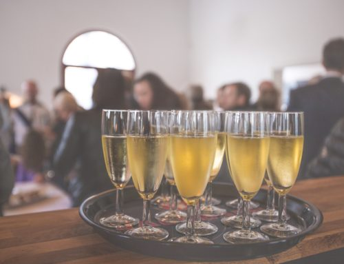 Why Hosting Luxury Apartment Resident Events Increases Retention