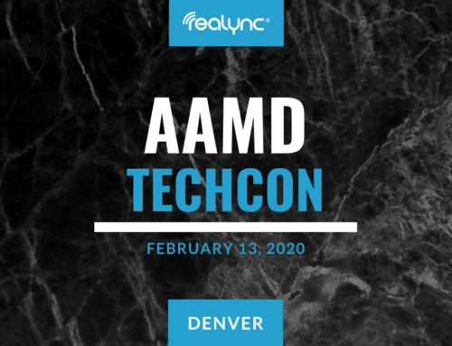 Top 5 Things to Do Before AAMD TechCon