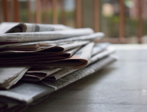 How to Keep Up With Multifamily News