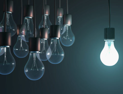 Why Innovation Will Make You a Multifamily Industry Leader in 2020
